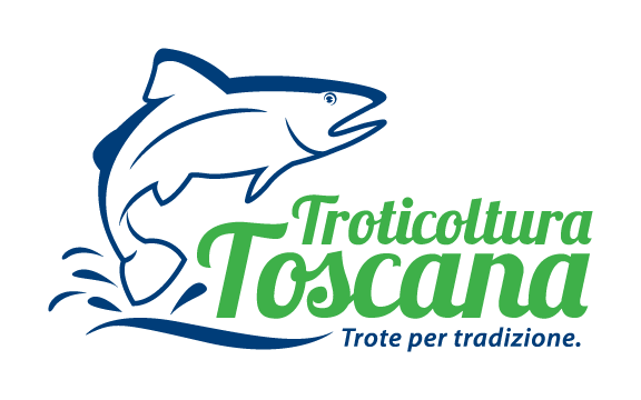 Troti Cultura Toscana