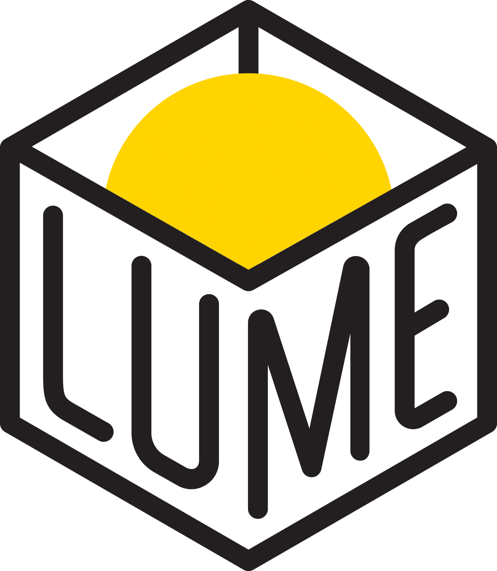 Lume Prod