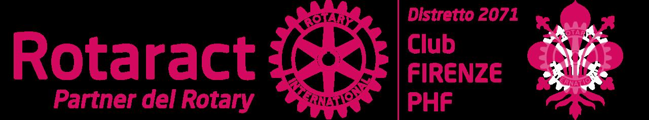 Rotaract Firenze
