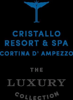 Cristallo Resort & Spa
