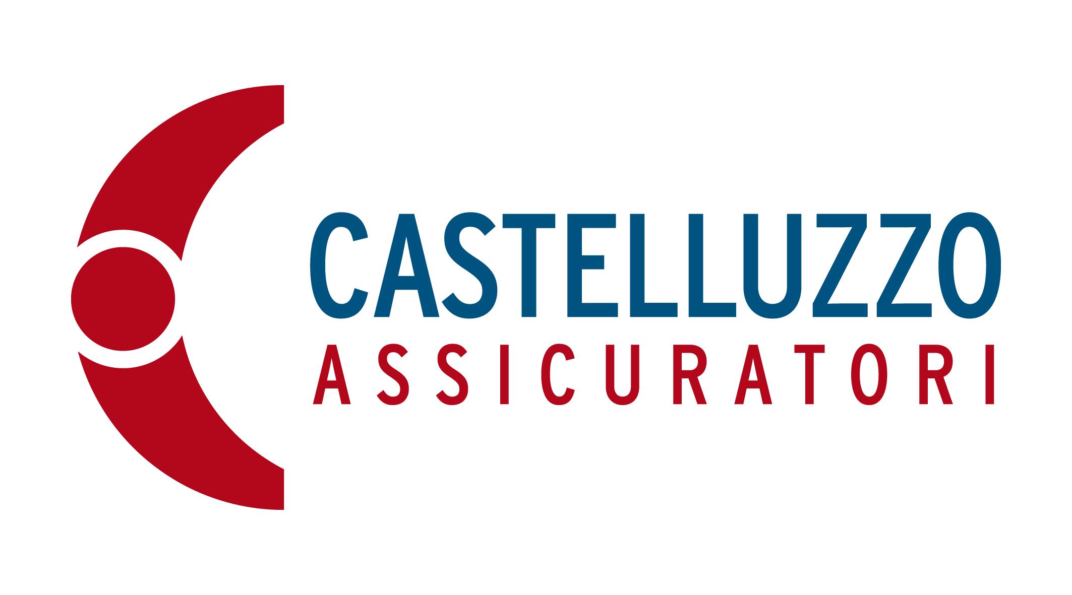 Castelluzzo Assicurazioni