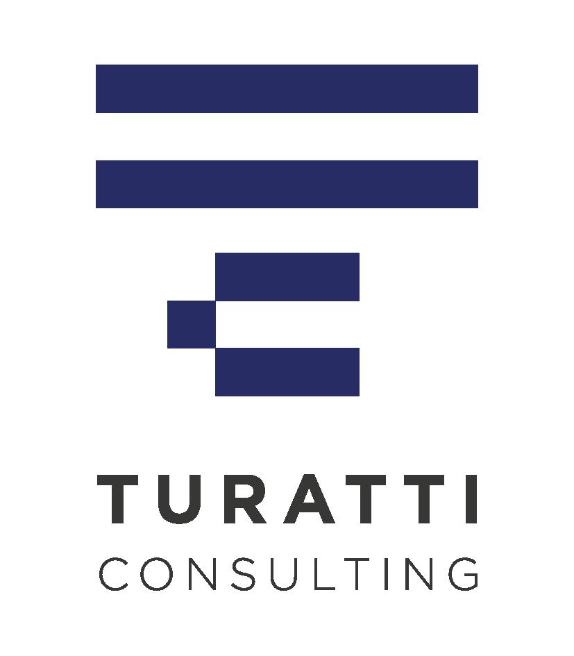 Turatti Digital