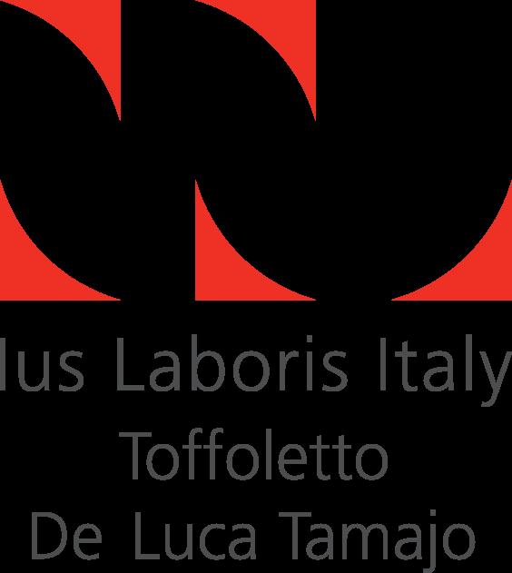 Studio Toffoletto