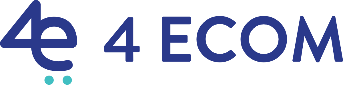 4 Ecom